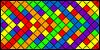 Normal pattern #23207 variation #149715