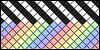 Normal pattern #9147 variation #149716
