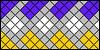 Normal pattern #16548 variation #149720