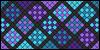 Normal pattern #10901 variation #149727