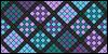 Normal pattern #10901 variation #149732