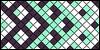 Normal pattern #31209 variation #149733