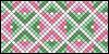 Normal pattern #55120 variation #149736
