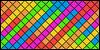 Normal pattern #13546 variation #149745