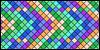 Normal pattern #25049 variation #149753