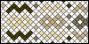 Normal pattern #81225 variation #149760