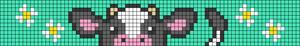 Alpha pattern #79421 variation #149762