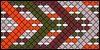 Normal pattern #47749 variation #149766