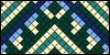 Normal pattern #34499 variation #149772