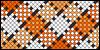 Normal pattern #113 variation #149778