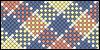 Normal pattern #113 variation #149780