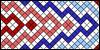 Normal pattern #25577 variation #149782