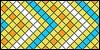 Normal pattern #3198 variation #149788