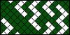 Normal pattern #60621 variation #149791
