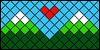 Normal pattern #48333 variation #149794