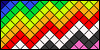 Normal pattern #16603 variation #149808