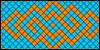 Normal pattern #66245 variation #149815