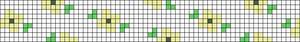 Alpha pattern #21241 variation #149819