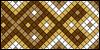 Normal pattern #71980 variation #149828