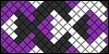 Normal pattern #3061 variation #149835