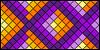 Normal pattern #31612 variation #149838