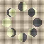 Alpha pattern #42522 variation #149842