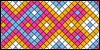Normal pattern #71980 variation #149854