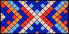 Normal pattern #82558 variation #149862