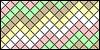 Normal pattern #16603 variation #149864