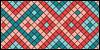 Normal pattern #71980 variation #149865