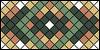 Normal pattern #82556 variation #149884