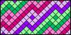 Normal pattern #81735 variation #149888