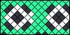 Normal pattern #11559 variation #149890