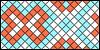 Normal pattern #80364 variation #149891