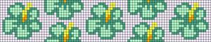Alpha pattern #82678 variation #149905