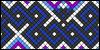 Normal pattern #82772 variation #149907