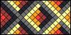 Normal pattern #31612 variation #149913