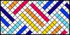 Normal pattern #11148 variation #149916