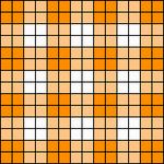 Alpha pattern #11574 variation #149928