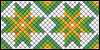 Normal pattern #32405 variation #149938