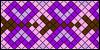 Normal pattern #64826 variation #149985