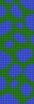 Alpha pattern #81861 variation #149997