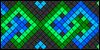 Normal pattern #51716 variation #150004