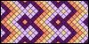 Normal pattern #38290 variation #150006