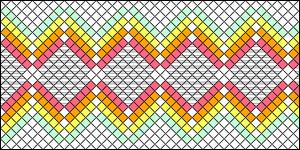 Normal pattern #43533 variation #150011