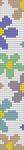 Alpha pattern #50842 variation #150018