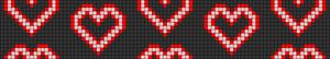 Alpha pattern #79904 variation #150023