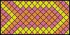 Normal pattern #11434 variation #150035
