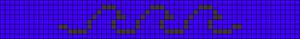 Alpha pattern #63257 variation #150057
