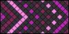 Normal pattern #27665 variation #150058